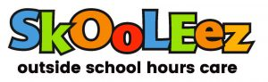 Skooleez-New-Logo 2021
